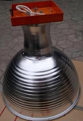 GC-29防震燈