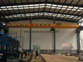 WH164型20吨电动葫芦