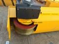 新型电动单梁起重机