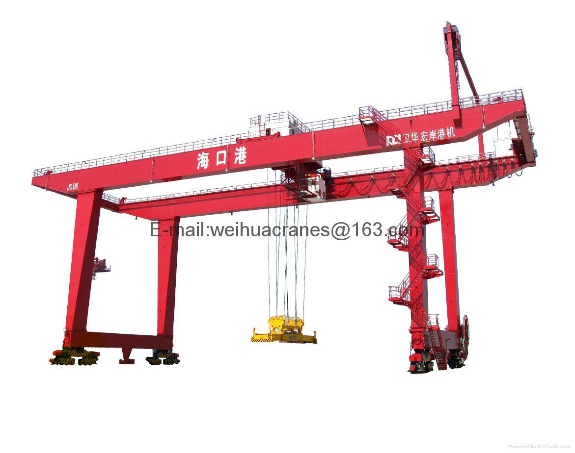 rail-mounted-gantry-cranes