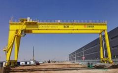 Henan Weihua heavy machine Co.,Ltd.