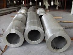 不鏽鋼無縫工業鋼管