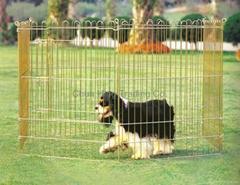 特大六件装围栏