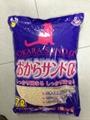 Super Cat α 豆腐砂