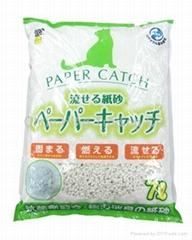 無味除臭抗紙砂 (熱門產品 - 1*)