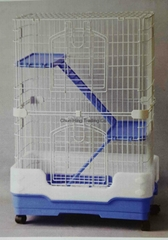 貓籠(CH95)