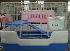 Cat Cage(R65)