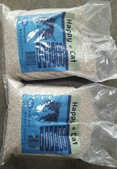 Happy Cat Bentonite Cat Litter