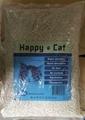 Happy Cat Bentonite Cat Litter 2
