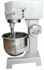 供應德精工強力型 cp3000-a油墨攪拌機