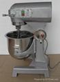 供应彩印厂油墨搅拌机CP2000-C强力型20L 3