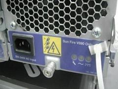 Sun Fire V890 電