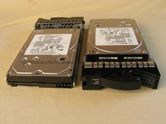 IBM 750G 7.2K S