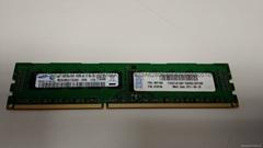 IBM 49Y1425 內存 4GB 2Rx8 PC3L-10600R