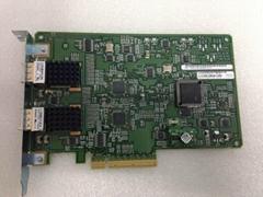 Sun 光纖卡 501-7040 for M4000/M5000