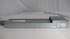 EMC NS80 CX3-80 电源 071-000-460