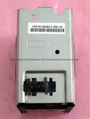 HP RX3600 RX6600 小型机风扇 AB463-2158A