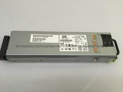 SUN 300-1945 V215服務器電源
