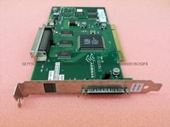 HP A5149A SCSI卡