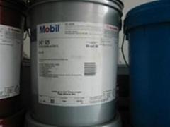 美孚合成齿轮油SHC XMP系列