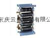 供应固定电阻器 2