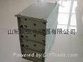 不锈钢电阻箱型号