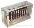 塔机电阻器型号