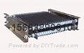 ZX26H3型不锈钢电阻器型号