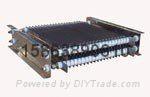 ZX26H3型不銹鋼電阻器型號