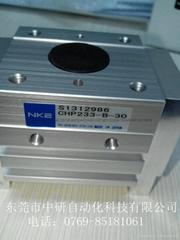 NKE气缸CHP233-B-30