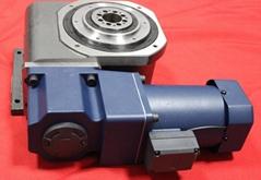 上海凸轮分割器配件