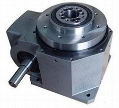 DT型凸轮分割器厂家选型样本