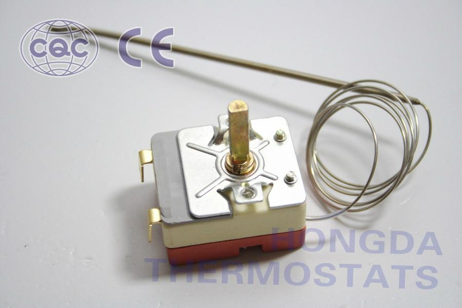 Ego thermostats manufacturer thermostat pinout on ego thermostat wiring diagram oven switch wiring diagram Micro Switch Wiring Diagram