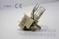WHD-320B temperature control device