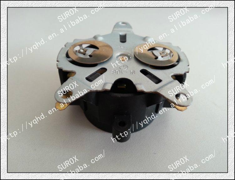 thermostat controller for electrical kettle  4