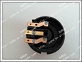 thermostat controller for electrical kettle  5
