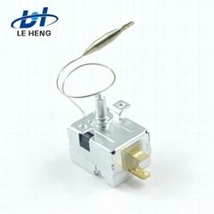 不鏽鋼全自動開水器溫控器