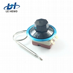 水热毯热水器温控器