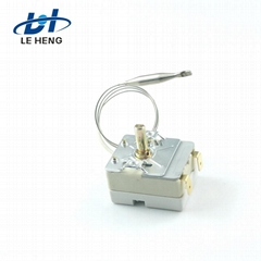 Wholesale China thermostat incubator controller