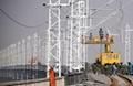 防雷器鐵路信號防雷塔 1