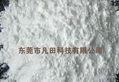PC無鹵高效硅系阻燃劑