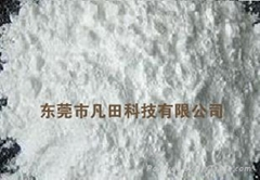 溴代三嗪阻燃劑