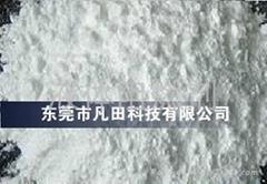彈性體TPE無鹵阻燃劑