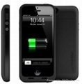 Mophie Juice Pack Air Rechargeable