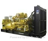 富东康-康明斯发电机组,深圳康明斯发电机最平价,质量可靠,欢迎询价,0755-27489090