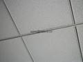 calcium silicate ceiling board 3