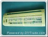 上海空调手板模型制作