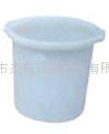 供应各种型号PE大口圆桶