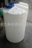 200L高性价比水处理PE加药箱