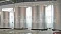 304#不锈钢水箱 2